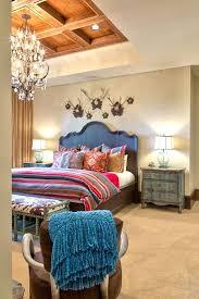 mexican bedroom bedroom decor fresh bedrooms ...