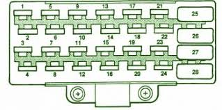 mitsubishi mirage stereo wiring diagram images wiring diagram mitsubishi mirage fuse box diagram map 2001 eclipse