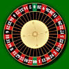 Roulette games are fun as they involve each player, making it a social game throughout. Https Encrypted Tbn0 Gstatic Com Images Q Tbn And9gcrsh7g2zo9agegi0zjek75womdckmirwlgicxisaude Wznskpc Usqp Cau