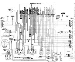 wrangler wiring diagram wiring diagrams