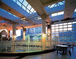 commercial gallery overhead door edmonton