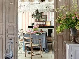 French Feathers Home Decor And Accessories French Acadian Home Decor French Home Decor Ideas YoderSmart 24