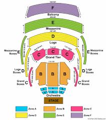 Kravis Center Dreyfoos Hall Seating Chart Kravis Center Dreyfoos Concert Hall Seating Chart