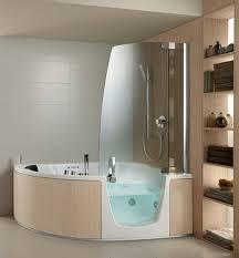 Corner Bathroom Sink Cabinets Corner Bathroom Sink Mjschiller