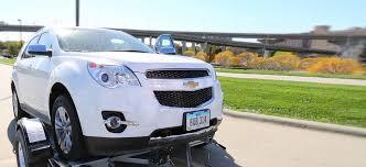 Car Dolly Rental | Budget Truck Rental