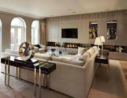 console designs living room. e7fa7ac52804c7e9db414d92ef2bf418 modern console tables living room ideas with designs i