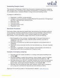 Caregiver Resume Samples Elderly List Of Caregiver Resume Sample For