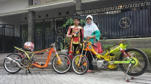 bima kids 54 best moment dragster drag bike racing youtube