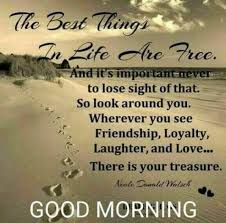 Good Morning Message Quotes Best Of Pin By Deb Magowan On Quotes Pinterest Morning Images Gd Mrng
