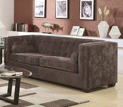 chesterfield furniture history. Bedding Mesmerizing Chesterfield Sofa Wikipedia 20 Furniture History