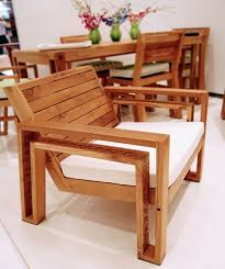 diy wood patio furniture. Wood Furniture Blueprints. Outdoor Chairs 20 20eaf9b075e3223a23e79f47e313ed1e Cleaning Patio Diy Furniture.jpg