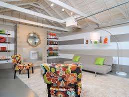 Wall Color Living Room How To Choose Wall Color For Living Room Choose Wall Color Living