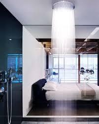... Unique Shower Designs & Ideas_24 ...