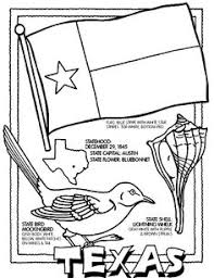 Small Picture Coloring Pages Social studies Geography and School