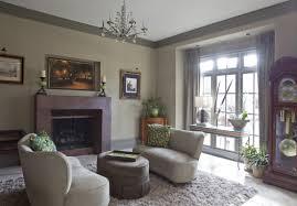interior decorator atlanta family room. Luxury Estate | Interior Design Atlanta |Top Interior Decorator|  Home Decorating Ideas Decorator Atlanta Family Room T