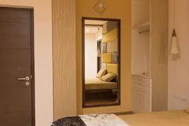 Almirah Designs Metal 4 Door Colorful Locker Mini Compartment Dressing Room Almirah Design