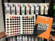Cdc Compagnia Del Colore Premier Salon Wholesale Supplies
