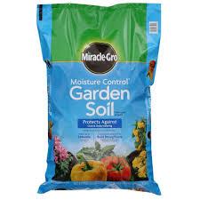 miracle gro garden soil home depot. Delighful Soil MiracleGro 15 Cu Ft Moisture Control Garden Soil For Miracle Gro Home Depot R