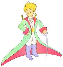 review of antoine exupery s the little prince com amazon com top 100 books of the millenium 74