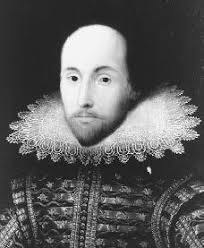 william shakespeare biography life family children story william shakespeare reproduced by permission of ap wide world photos