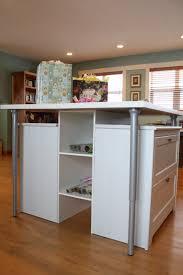 amazon home office furniture. desksbush furniture tv stand amazon desks home office bush industries