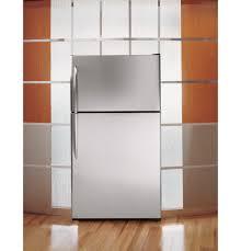 """ge profileâ""""¢ series 24 6 cu ft top zer refrigerator product image product image product image product image"""