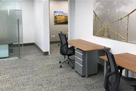 Cubicle for office Call Center Private Office For 1 Symphony Workplaces Palm Beach Coworking Workstation Whyguernseycom Great Rates On Cubicles For Rent