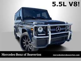 July, august and september are the most pleasant months in beaverton, while december and. Used Exotic For Sale In Portland Oregon