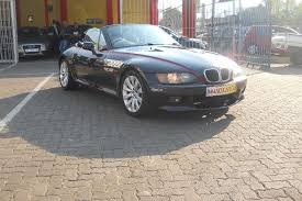 pictures bmw z3. BMW Z3 2.8 1998 Pictures Bmw