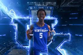 Kentucky Basketball roster numbers 2020 ...