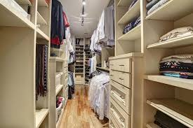 closet lighting track lighting. Marvelous 930 W 24th, Houston TX 77008 Closet Lighting Track I