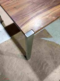 Holz Esstisch Ausziehbar Esstisch Holz Ausziehbar Exquisit Tisch
