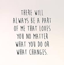 Love You Quotes For Her 100 Romantic Love Quotes for Her with Images Good Morning Quote 89