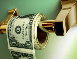 gold flake toilet paper. gold toilet paper | oh sh*t, times is hard for cubans running out flake