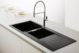 elegant schock kitchen sinks d200b 29811 4