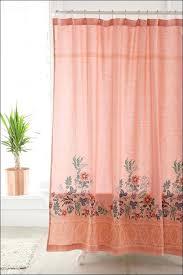 country bathroom shower ideas. Country Bathroom Shower Curtains Ideas Farmhouse Curtain Style