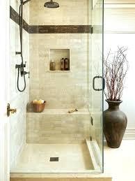 bathroom remodel for small bathrooms.  Bathrooms Houzz Bathroom Remodel Decor Small Bathrooms Ideas  Decorating For Bathroom Remodel Small Bathrooms S