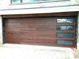 can you paint aluminum garage doors garage paint aluminum garage doors