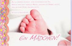 Sprüche Geburt Der Tochter Archives Droitshumainsinfo