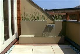 Small Picture Small terrace design London contemporary garden designs