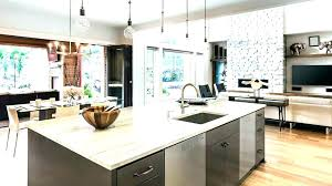 Home Remodeling Cost Calculator Kitchen Remodel Cost Calculator Kitchen Remodel Budgets Kitchen