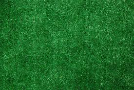 fake grass carpet. Wonderful Carpet So Get To Know More About Artificial Grass Carpet On Gardenista Or Top  Carpets And Floors Make A Smart Choice On Fake Grass Carpet