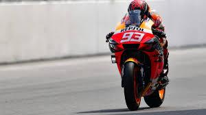 MotoGP Portogallo 2021 risultati Prove Libere 1: Marquez subito bene, Rins  primo