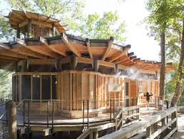 tree house plans for adults. Tree House Nobby Treehouse Plans For Adults