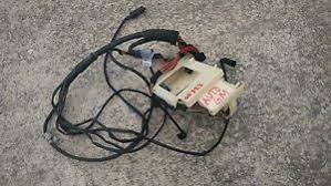 bmw e i ci i auto automatic wiring harness engine image is loading bmw e46 323i 323ci 328i auto automatic wiring