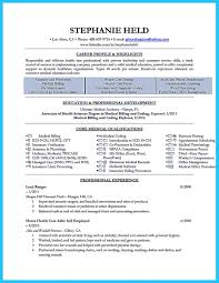 medical billing coding job description medical billing and coding job description and salary free download