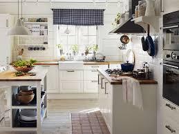 Kitchen Styles French Kitchen Design Traditional Worn Look Kitchen Outstanding