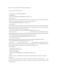 Management Resume Examples Resume Peppapp Resume For Study