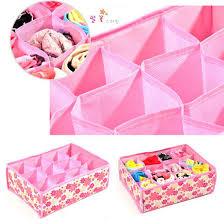 foldable fabric storage box cm