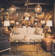 cool furniture stores modern furniture store in orange county ca